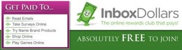 inbox-dollars-635x175