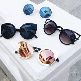 fashion-tumblr-cat-eye-sunglasses-black-Favim.com-4254865
