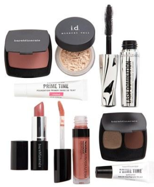 bare-minerals-all-the-faves-set