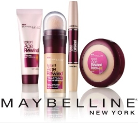 getting-cheap-maybelline-makeup-products