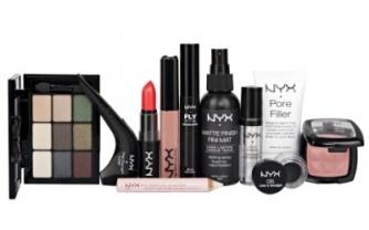 nyx_cosmetics_400x250