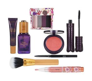 tarte-The-Miracle-of-the-Maracuja-Collection