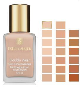 Estee-Lauders-Double-wear-Stay-In-Place-Makeup-SPF10-Foundation-Liquid-Foundation-makeup-foundation-makeup-water-based-foundation-best-foundation