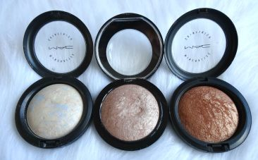 MAC-Mineralize-Skinfinish-Highlighters
