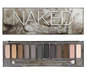 gallery-1436295702-naked-palette
