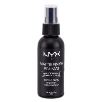 nyx-matte-finish-fini-mat-setting-spray-mss01-2-03-oz-3