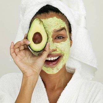 food-facial-mask-400x400