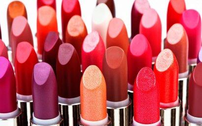 national-lipstick-day-ftr1
