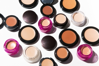 Slider_1_-_The_Best_Concealers_That_Come_In_Pots