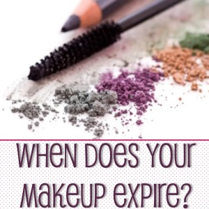 When-Does-Your-Makeup-Expire-300x300