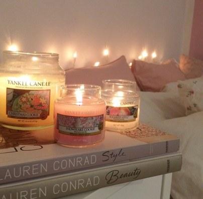 bedroom-candles-cozy-cute-Favim.com-2636053