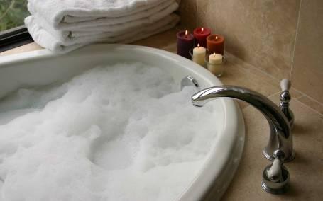 bubble-bath-day-ftr