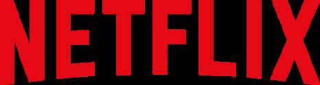 d8GZgpn4FhJ0LhSTxNxmfw-netflix-logo-small