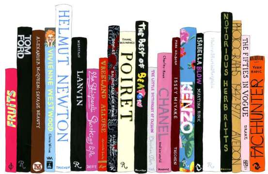 favorite-bookshelf5