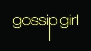 Gossip_Girl_title_card