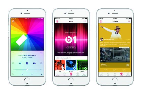 iphone6-3up-applemusic-features-pr-print-100590680-orig