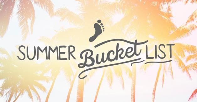 Summer_Bucket_List_Mobile_v2.jpg