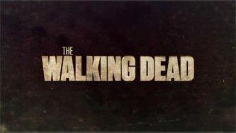 the-walking-dead-title-card-214607