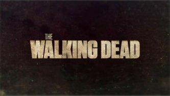 the-walking-dead-title-card-214607