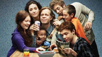 why-you-should-be-watching-shameless-912474