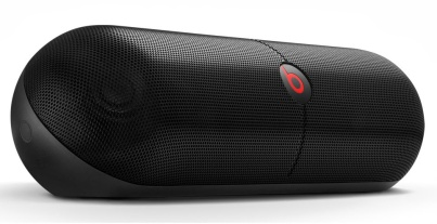 beats-pill-xl-1