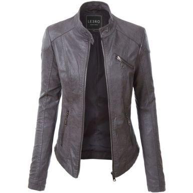 26f5f2edeff46841d007eb4520d9848a--womens-biker-jacket-leather-moto-jacket
