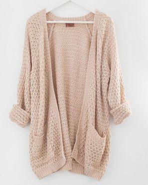 cc884380bf13c619e038dfcf0834e8ea--beige-cardigan-oversized-cardigan