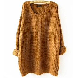 oversized-sweater-autumn-winter-sweaters