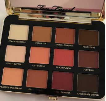 too-faced-peach-mattes-palette