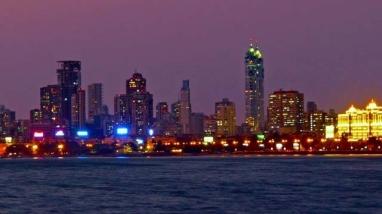 478172-mumbai-skyline