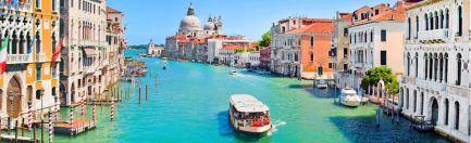 Italy_980x3001