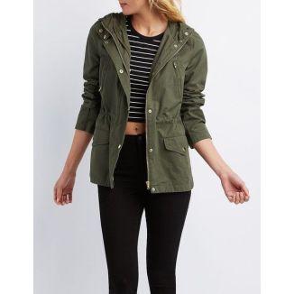 23183a0d95bb13d8eab8dbda243c0a5f--cinch-jackets-fall-jackets