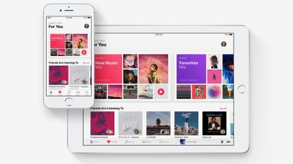 apple-music-ios-11
