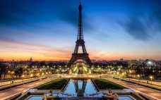 paris-attractions-xlarge