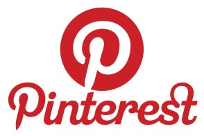 Ways-Use-Pinterest-Grow-Your-Brand