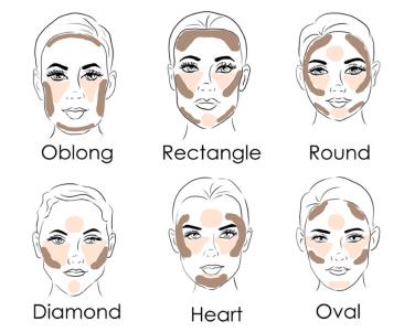 face-shape-contour-highlight_GyiX_1024x1024