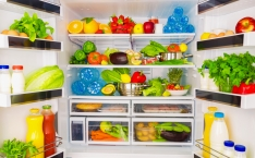 3-kitchen-pantry-tips-for-healthy-eating