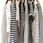 a8d94adb2ba001f6dba62cad81f8fe81--black-white-stripes-the-stripes