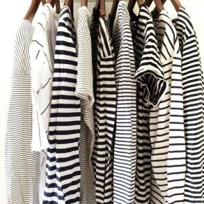 a8d94adb2ba001f6dba62cad81f8fe81--black-white-stripes-the-stripes.jpg