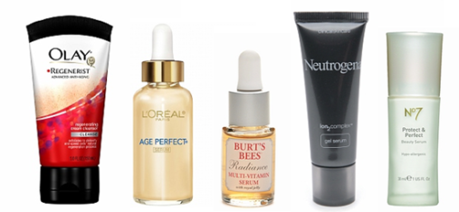 best-anti-aging-products.png
