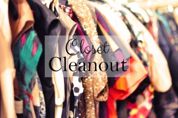 ClosetCleanout1_zpsf2508ae1