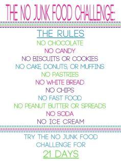 ddefb5f009794955e16e25f323153d36--junk-food-challenge--day-challenge