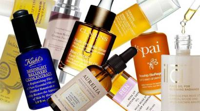 face-oils-best-dry-oily-skin1