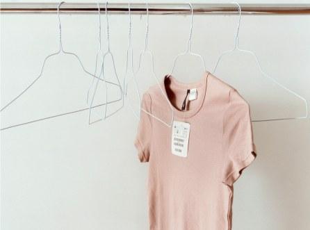 wash-new-clothes