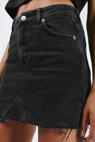 best_denim_mini_skirts_topshop_jean_skirt13