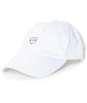 Empyre-Solstice-White-Whatever-Baseball-Hat-_263501-front