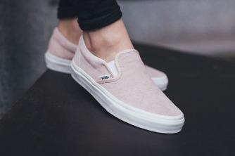vans-slip-on-pink-croc-1