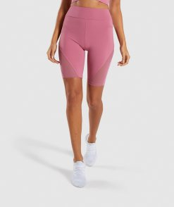Elevate_Cycling_Shorts_-_Dusky_Pink_A-Edit_ZH_1440x